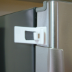 Dreambaby Refrigerator Latch