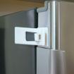 Dreambaby Refrigerator Latch