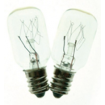 Dreambaby Replacement Night Light Bulbs 2 Pack