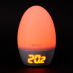 Gro Egg2 Thermometer