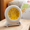 Groclock Sleep Training Clock