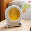 Gro Clock Sleep Training Clock