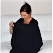 Levity Layne Breast Feeding Covers