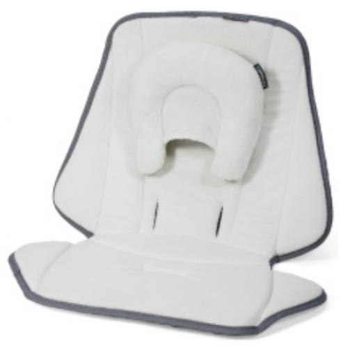 Uppababy Snug Seat V2