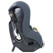 Britax Safe-n-Sound Compaq Greystone