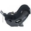 Britax Safe-n-Sound Compaq Kohl Black