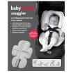 Baby Studio Snuggler