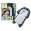 Playette 2 in 1 Head Support Charcoal