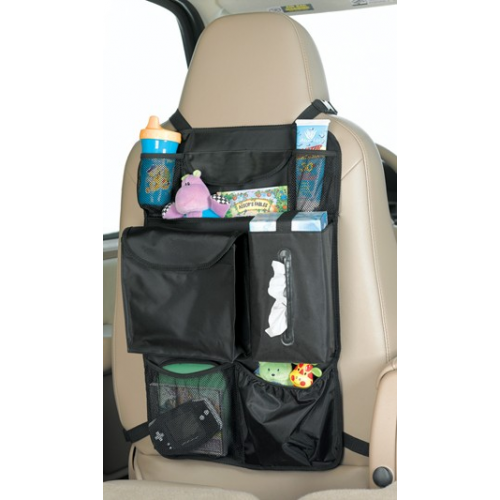 Playette Car Organiser