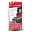 Babylove Ezygo Harness