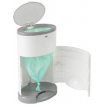Korbell Nappy Disposal System 15L