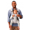 Baby Bjorn Baby Carrier One Air Anthracite Mesh