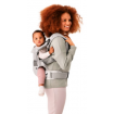 Baby Bjorn Baby Carrier One Air Navy Mesh