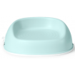 Baby Bjorn Booster Seat Mint Green
