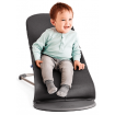 Baby Bjorn Bouncer Bliss Black