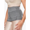 Mamaway Nano Bamboo Postnatal Support Belly Band
