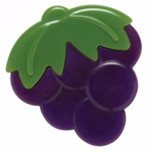 Dr Browns Coolees Grape