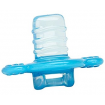 Dr Browns Orthees Pacifier Blue