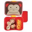 Skip Hop Zoo Lunch Kit Monkey