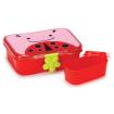 Skip Hop Zoo Lunch Kit Ladybug