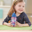 Skip Hop Zoo Straw Bottle Butterfly