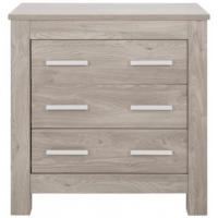 Love-n-Care Bordeaux Chest
