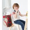 Skip Hop Zoo Little Kid Backpack Monkey