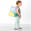 Skip Hop Zoo Little Kid Backpack Unicorn