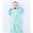 Love to Dream Swaddle Up Lite Mint