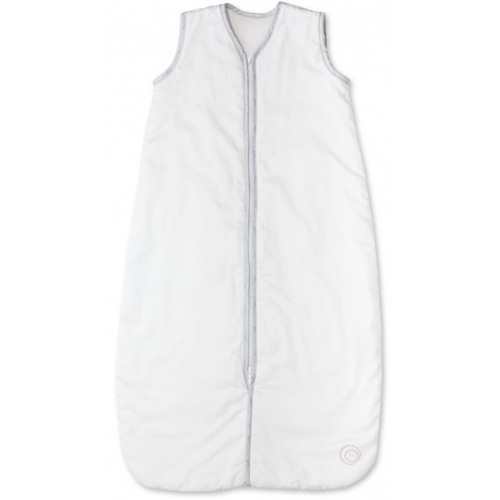 Bubbaroo Platinum Joey Sleeping Bag White 1.5Tog
