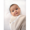 Bubbaroo Joey Pouch Swaddle Wrap Pink