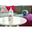 Avent Classic+ Teat Fast Flow 6m+