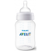 Avent Classic+ Bottle 260ml Twin