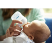 Avent Natural Baby Bottle 125ml Twin