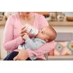 Avent Classic+ Newborn Starter Set