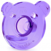 Avent Soothie Pink Purple 3m+