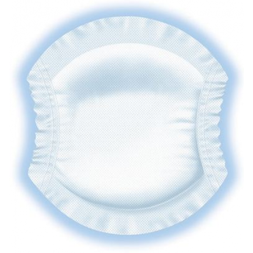 Chicco Anti-Bacterial Breast Pads 60 Pack