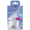 Chicco Natural Feeling Baby Bottle 150ml 0m+