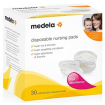Medela Disposable Nursing Pads