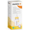 Medela Breast Milk Bottle with Teat 150ml