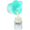 Avent Powder Milk Dispenser Blue