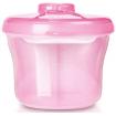 Avent Powder Milk Dispenser Pink