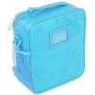 Fridge to Go Lunch Bag Small Pacific Blue