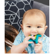 Boon Growl Silicone Teether