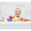 Boon Odd Ducks Bath Toys