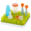 Boon Grass Drying Rack Green