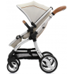 Babystyle Egg Stroller Prosecco
