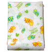 Heinz Baby Basics Play and Splash Mat