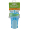 Heinz Baby Basics Toddler Straw Cup Blue
