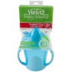 Heinz Baby Basics Trainer Cup with Handles Green